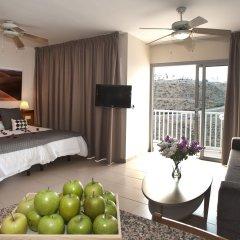 Hotel Altamadores 4* Полулюкс с различными типами кроватей