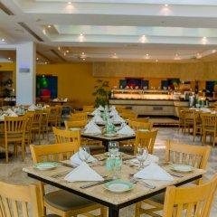 Отель Park Royal Cancun - Все включено Мексика, Канкун - отзывы, цены и фото номеров - забронировать отель Park Royal Cancun - Все включено онлайн буфет фото 3