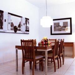 Golden Sands Hotel Apartments в номере фото 2