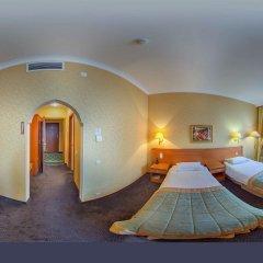 Гостиница Suleiman Palace комната для гостей фото 7