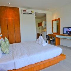 Отель The Touch Green Naiyang популярное изображение