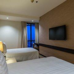 Отель Emporium Suites by Chatrium 5* Люкс фото 6