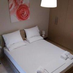 Апартаменты White Rose Apartment- Elegant Apartment Апартаменты