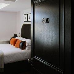 Отель The Edinburgh Grand Студия