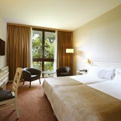 Отель Porto Bay Serra Golf 4* Стандартный номер