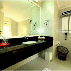 Отель Paradise Island Resort & Spa ванная фото 2