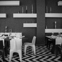 Отель Ixian All Suites by Sentido - Adults Only ресторан фото 3