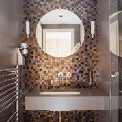 Hotel Des Saints Peres ванная