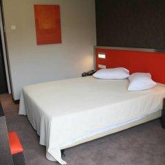 Hotel Des Roses 2* Стандартный номер с различными типами кроватей