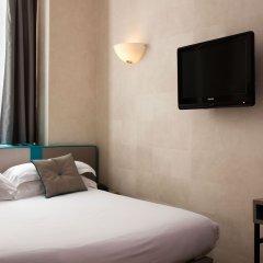 Отель Touraine Opera 3* Стандартный номер