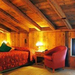 Hotel Jolanda Sport 4* Номер Комфорт с различными типами кроватей фото 2