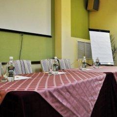 Гостиница Вояжъ конференц-зал