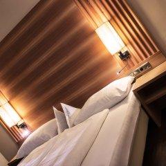 Hotel Cristallo 4* Стандартный номер