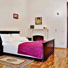 Отель Swan Азербайджан, Баку - 3 отзыва об отеле, цены и фото номеров - забронировать отель Swan онлайн комната для гостей фото 3