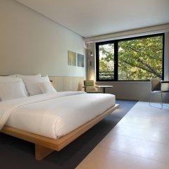 SANA Berlin Hotel 4* Стандартный номер с различными типами кроватей