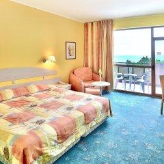 Berlin Green Park Hotel- All Inclusive 3* Стандартный номер с различными типами кроватей