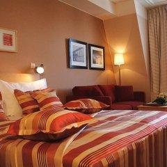 Отель Ea Julis 4* Стандартный номер фото 2