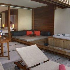Отель Paradise Island Resort & Spa комната для гостей фото 7