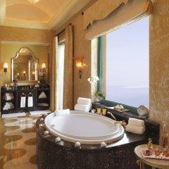 Отель Atlantis The Palm ванная