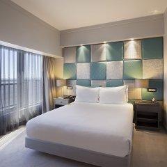 Отель Tivoli Oriente 4* Улучшенный номер с различными типами кроватей