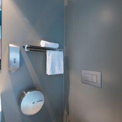ClinkNOORD - Hostel Амстердам комната для гостей фото 21