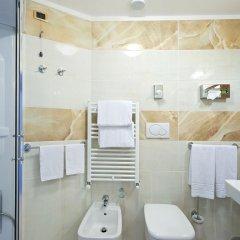 Diplomat Palace Hotel ванная