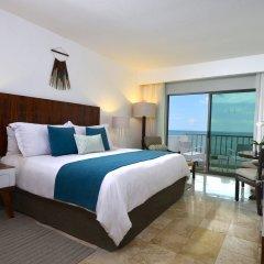 Villa Premiere Boutique Hotel & Romantic Getaway 4* Номер Делюкс с разными типами кроватей