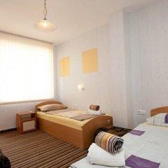 Aquarelle Hotel & Villas 2* Апартаменты с 2 отдельными кроватями