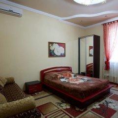 Гостевой дом Вилари 3* Улучшенный номер разные типы кроватей