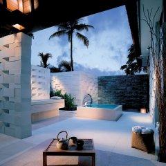 Отель Grand Hyatt Bali процедурный кабинет фото 5