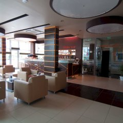 Отель Regatta Palace - All Inclusive Light приемная фото 2