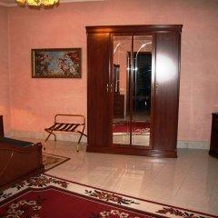 Гостиница Джузеппе удобства в номере фото 2