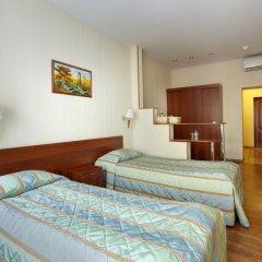 Гостиница Палантин популярное изображение