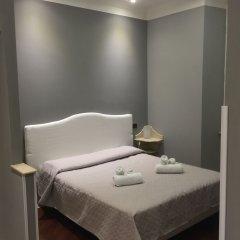 Отель Rent Rooms Saint Peter Стандартный номер с различными типами кроватей