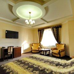 Гостиница Мальдини 4* Полулюкс с различными типами кроватей фото 8