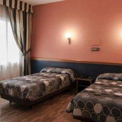 Ronda House Hotel фото 4