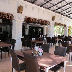 Отель Kata Garden Resort ресторан фото 3