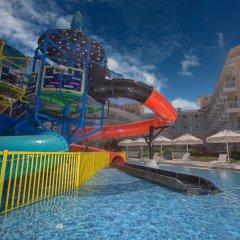 Отель Innvista Hotels Belek - All Inclusive аквапарк