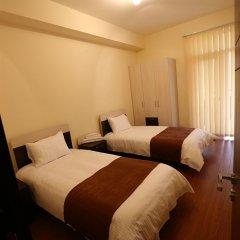 Отель Panorama Resort 4* Апартаменты с различными типами кроватей фото 3