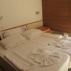 Отель Beydagi Konak 3* Стандартный номер двуспальная кровать
