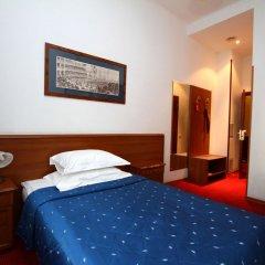 Гостиница Кебур Палас комната для гостей фото 13