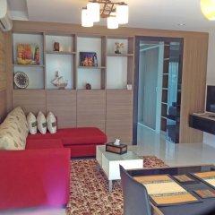 Отель Pool Access 89 at Rawai 3* Номер Делюкс с различными типами кроватей фото 5