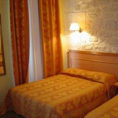 Отель Havane 3* Стандартный номер с различными типами кроватей фото 5