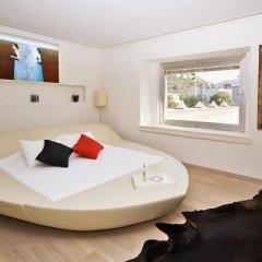 Отель Casa dell'Arte The Residence - Boutique Class 5* Стандартный номер с различными типами кроватей фото 13