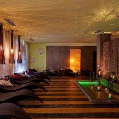 Отель Barceló Royal Beach спа фото 2
