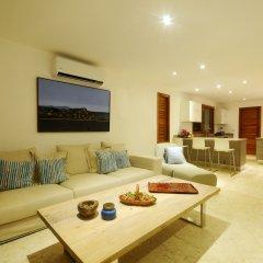 Отель Cayuco 9 by RedAwning комната для гостей фото 6