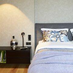 Radisson Blu Hotel, Cologne 4* Полулюкс с различными типами кроватей фото 14