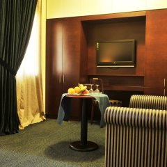 Bel Azur Hotel & Resort 4* Полулюкс с различными типами кроватей
