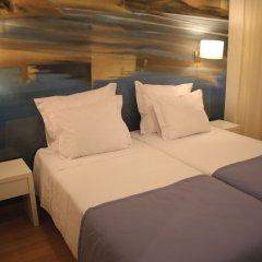 Отель Lisbon Style Guesthouse 3* Стандартный номер с 2 отдельными кроватями