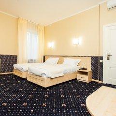 Бутик-отель Мира 3* Номер Делюкс с различными типами кроватей
